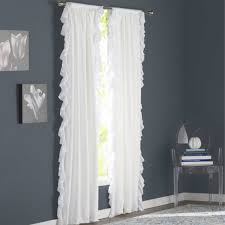 Blackout Curtains For Girls Room Nursery Blackout For Baby Room Blackout Curtains Nursery