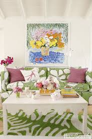 extraordinary 20 colorful cottage living rooms design ideas of