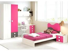 d馗oration chambre pas cher lit de fille ado intacrieur decoration chambre pas cher visuel 1