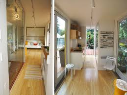 i home interiors shipping container homes 15 ideas for inside the box