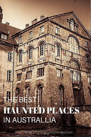 best 25 famous haunted houses ideas only on pinterest halloween