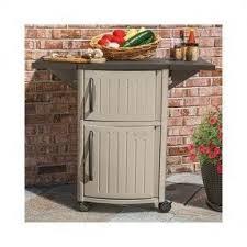 outdoor bar storage cabinet foter