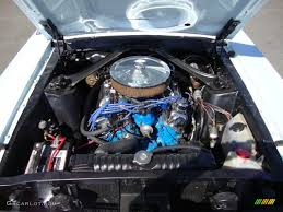 1968 mustang engines 1968 ford mustang coupe 302 cid v8 engine photo 81447843