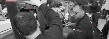 Leather Sofa Repair Los Angeles Upholstery Reupholster Furniture Repair Dr Sofa