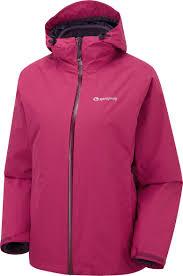 womens 3 in 1 jackets u0026 ladies winter coats go outdoors