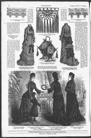 835 best victorian funeral images images on pinterest mourning