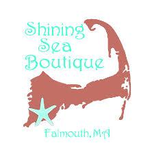 shining sea boutique accessories 143 main st falmouth ma
