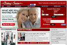 Image result for online dating for seniors reviews Dumfries