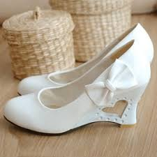 wedding dress shoes cheap wedding bridal shoes silver wedding shoes
