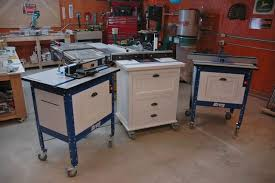 router table build pic heavy page 3 router forums