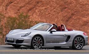 porsche spyder 1960 porsche 718 boxster reviews porsche 718 boxster price photos