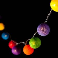 ambient balls 20 ls