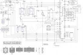sophisticated toyota starlet wiring diagram images wiring