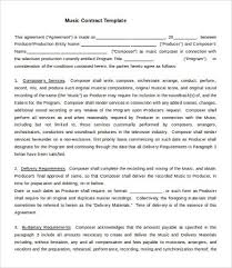 business contract template 25 best ideas about payment agreement