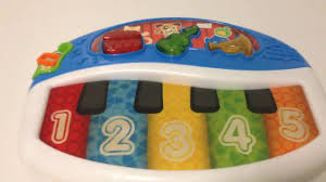 baby toys with lights and sound baby einstein toy piano with lights and sounds classical music youtube