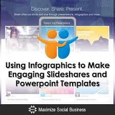 infographic ideas making infographics in powerpoint best free