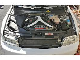 audi s4 b5 stage 3 thread 2002 b5 audi s4 avant stage 3 6 speed no longer available