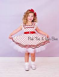 Pinkalicious Halloween Costume Kid Halloween Costume Madeline Blog