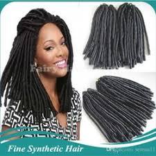 crochet hair braiding in manhattan sondo union african hairbraiding 160 photos 12 reviews hair