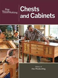 Fine Woodworking Index Pdf by Furniture Making Books