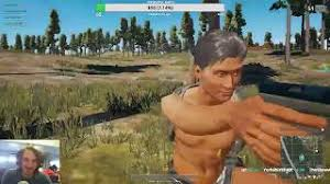 pubg strat roulette category pubg strat roulette auclip net hot movie funny video
