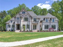 True Homes Design Center Kernersville by Homes For Sale In Oak Ridge Find Nc Triad Homes For Sale