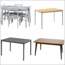table rectangulaire cuisine table de cuisine rectangulaire table rectangulaire cuisine pas cher