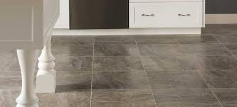 luxury vinyl tile marietta flooring zone