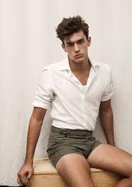 men s 8748 best men s style images on pinterest fashion show men