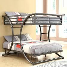 beds coaster fine furniture bedroom bunk bed instructions wood