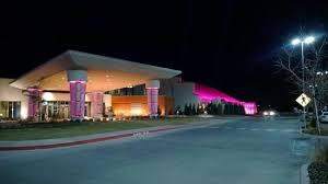 Native Lights Casino The 10 Best Oklahoma Casinos Tripadvisor