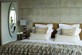 luxury hotel rooms suites london the may fair