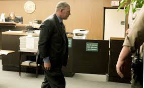 Dykstra Charged With Indecent Exposure Ny Daily News - lenny dykstra given three years in state prison for no contest