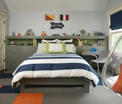 13 best master bedroom ideas images on pinterest room floating
