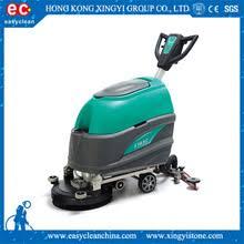 vinyl floor cleaning machines vinyl floor cleaning machines