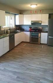 Laminate Flooring Lumber Liquidators Kamina Oak Laminate Flooring 15 44 Sq Ft Case Home Depot