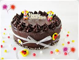 2016 new year birthday cake images happy birthday cake images