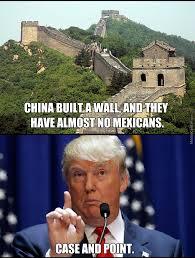 Meme Wall - funny wall memes ftw gallery ebaum s world