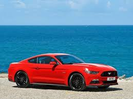 pre owned ford mustang sound ford used ford consumer information