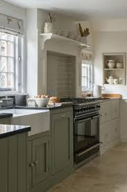 astounding country kitchen designs images rustic uk rural adorable