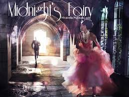 mirabella fashion midnight u0027s fairy mirabella makeup look fashion u0026 beauty inc