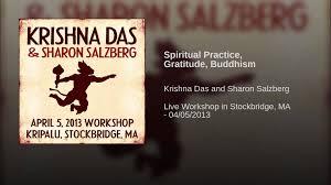 buddhist thanksgiving prayer spiritual practice gratitude buddhism youtube