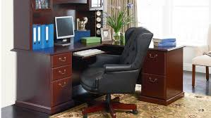 mexican pine computer desk huon l shaped desk office furniture pinterest desks office