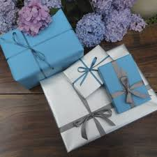 register for wedding gifts 8 things every should register for but don t wedbuddy