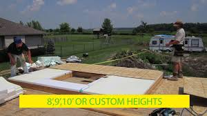 ez sips low cost green home construction diy custom structural