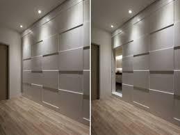 24 best ideas to build hidden and secret rooms in your home u2013 24