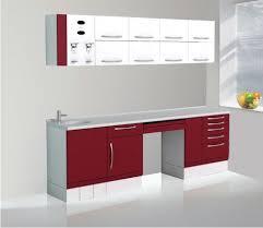 dental cabinets for sale dental cabinets for sale furniture ideas