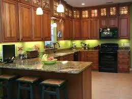 Kitchen Design Sites New Walpapper Interior New Home Decoration And Designing 2017