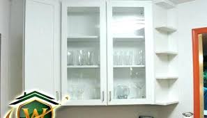 open shelf corner kitchen cabinet open shelf kitchen cabinets open shelf kitchen wall t corner shelves