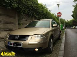 100 renault megane coupe service manual aer conditionat